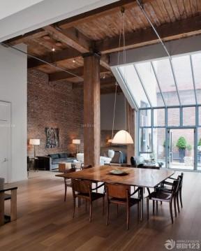家装现代风格不锈钢玻璃门设计图片大全