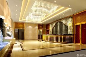ktv大厅水晶灯设计图